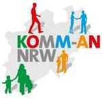 KOMM-AN NRW